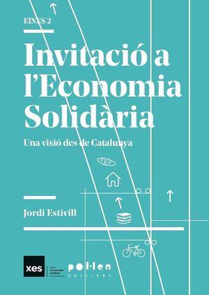 INVITACIÓ A L'ECONOMIA SOLIDÀRIA