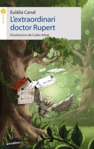 L'EXTRAORDINARI DOCTOR RUPERT