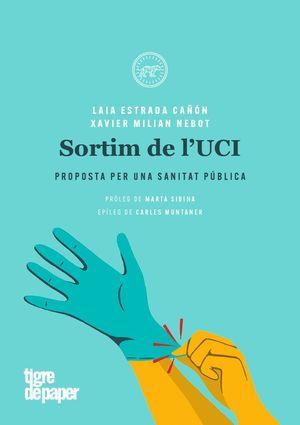 SORTIM DE L'UCI
