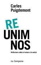 REUNIM-NOS