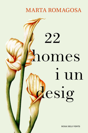 22 HOMES I UN DESIG