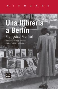 UNA LLIBRERIA A BERLIN