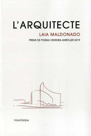 L'ARQUITECTE