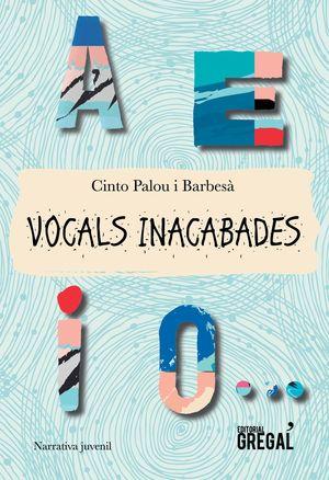 VOCALS INACABADES