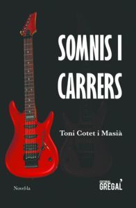 SOMNIS I CARRERS