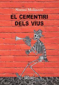EL CEMENTIRI DELS VIUS