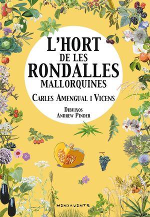 L?HORT DE LES RONDALLES MALLORQUINES