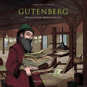 GUTENBERG -CATALÀ