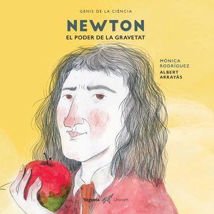 NEWTON -CATALÀ