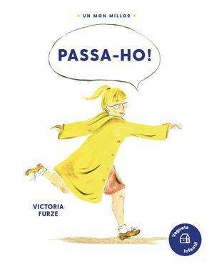 PASSA-HO