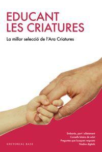EDUCANT LES CRIATURES