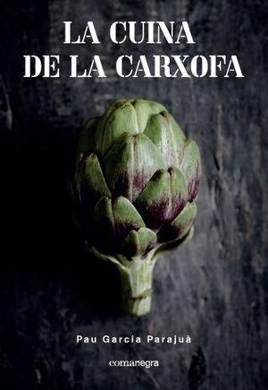 CUINA DE LA CARXOFA, LA