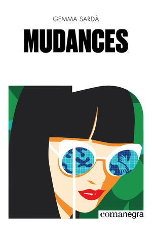 MUDANCES