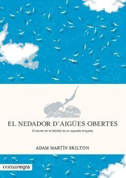 NEDADOR D'AIGÜES OBERTES, EL