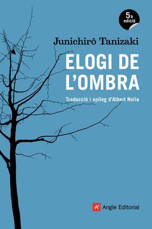 ELOGI DE L'OMBRA