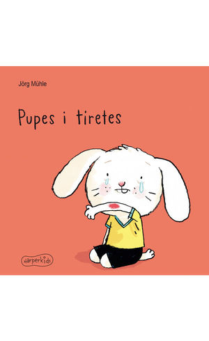 PUPES I TIRETES