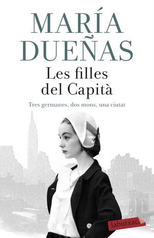 LES FILLES DEL CAPITÀ
