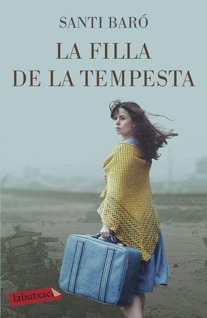 LA FILLA DE LA TEMPESTA