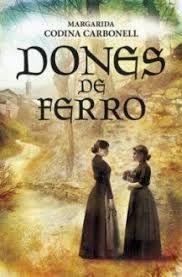 DONES DE FERRO