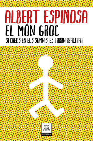 EL MÓN GROC