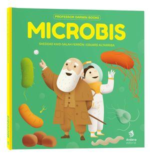 MICROBIS