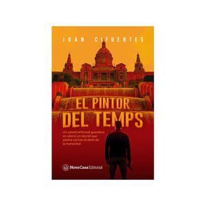 PINTOR DEL TEMPS, EL