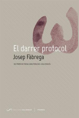 EL DARRER PROTOCOL