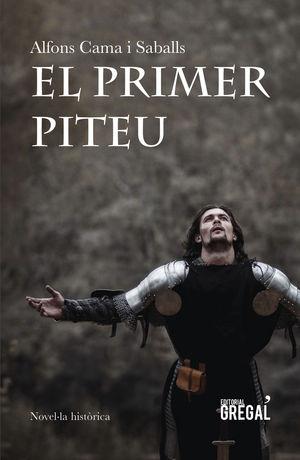 EL PRIMER PITEU