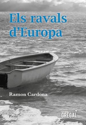 ELS RAVALS D'EUROPA