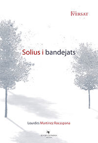 SOLIUS I BANDEJATS