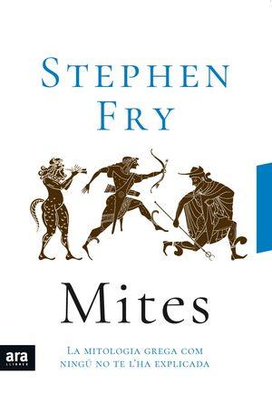 MITES - CAT