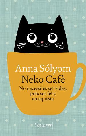 NEKO CAFÈ