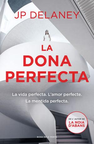 LA DONA PERFECTA