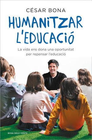 HUMANITZAR L'EDUCACIÓ