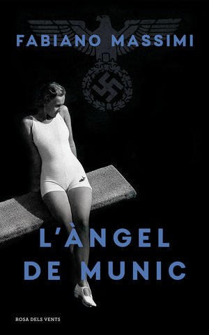 ANGEL DE MUNIC, L'