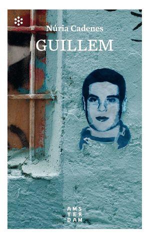 GUILLEM - CAT