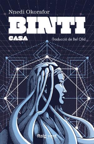 BINTI / CASA