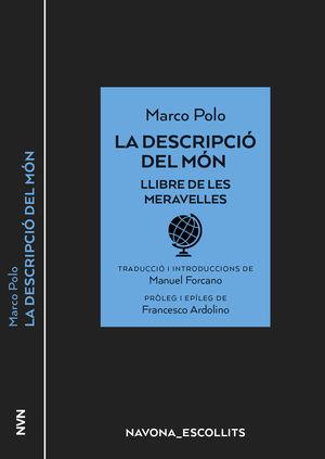 LA DESCRIPCIÓ DEL MÓN