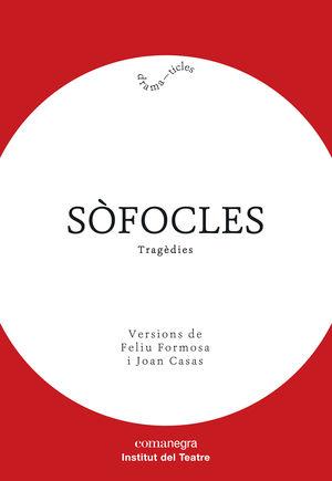 SÒFOCLES
