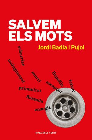 SALVEM ELS MOTS