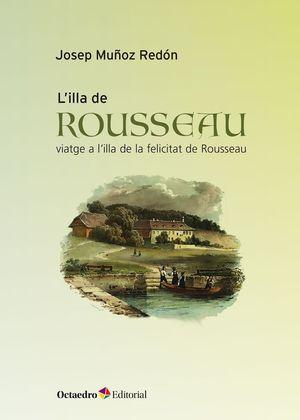 ILLA DE ROUSSEAU, L'