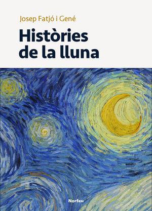 HISTÒRIES DE LA LLUNA