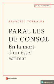 PARAULES DE CONSOL.