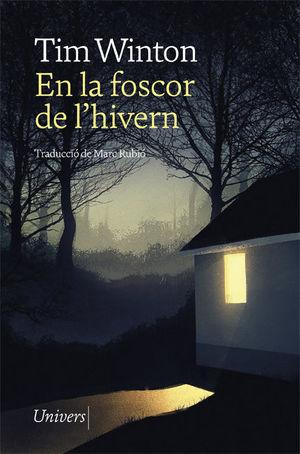 EN LA FOSCOR DE L'HIVERN