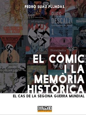 EL COMIC I LA MEMORIA HISTORICA