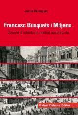 FRANCESC BUSQUETS I MITJANS