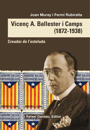 VICENÇ A. BALLESTER I CAMPS (1872-1838)