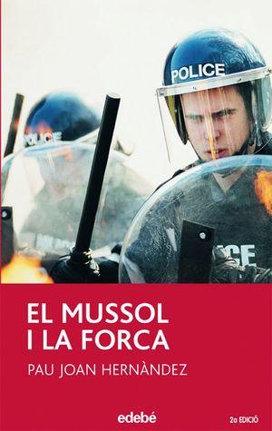 EL MUSSOL I LA FORCA