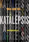 KATALEPSIS