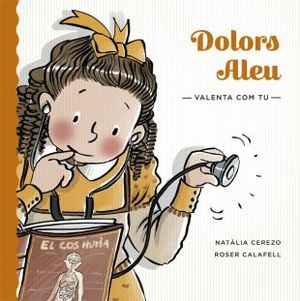 VALENTA COM TU. DOLORS ALEU